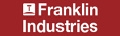 Franklin Industries, USA