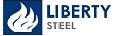 Liberty Steel Newport, UK