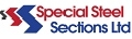 Special Steel Sections, UK