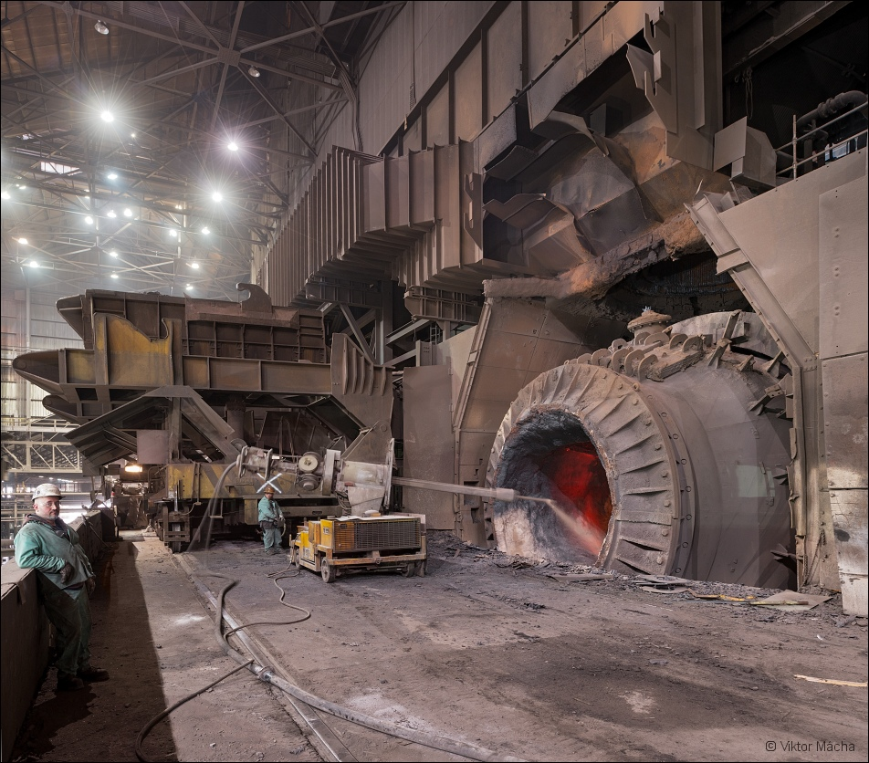 basic oxygen furnace with Arcelormittal Burns Harbor Cleaning The 1875 on Arcelormittal Burns Harbor Blast Furnace C 1881 as well Revision 20for 20Pol 20  20Ultan  20 20Caoimhin 20  20Feilim besides 2897948008 together with Bethlehem 20steel also Factory.