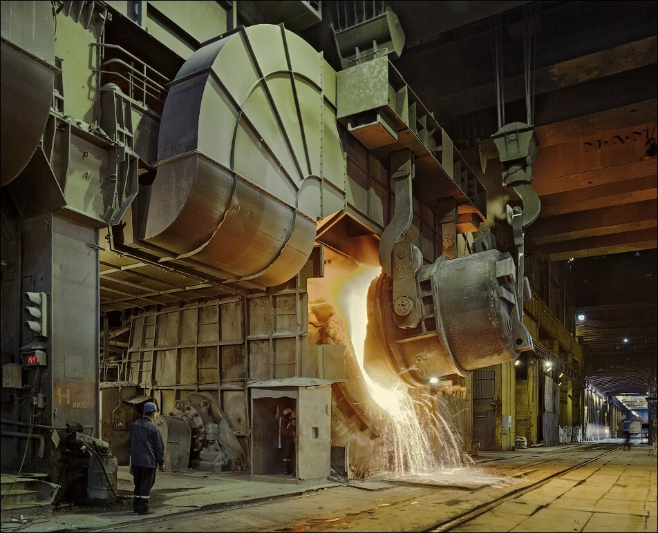 basic oxygen furnace with Arcelormittal Galati Converter Charging 656 on Arcelormittal Burns Harbor Blast Furnace C 1881 as well Revision 20for 20Pol 20  20Ultan  20 20Caoimhin 20  20Feilim besides 2897948008 together with Bethlehem 20steel also Factory.