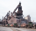 ArcelorMittal Burns Harbor