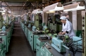 Beloretsk Metallurgical Plant, micro wire...