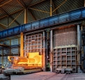 Buderus Edelstahl, heating furnaces