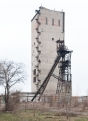 Red Profintern colliery (Donbas)