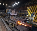 Liberty Speciality Steels, Stocksbridge