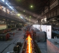 Mechel Chelyabinsk (ChMK), wire mill