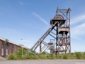Penallta colliery, Hengoed