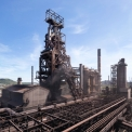 Tata Port Talbot, blast furnace no.5