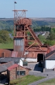 The Big Pit, Pontypool