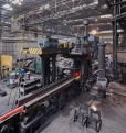 Vitkovice tube rolling mill, small...